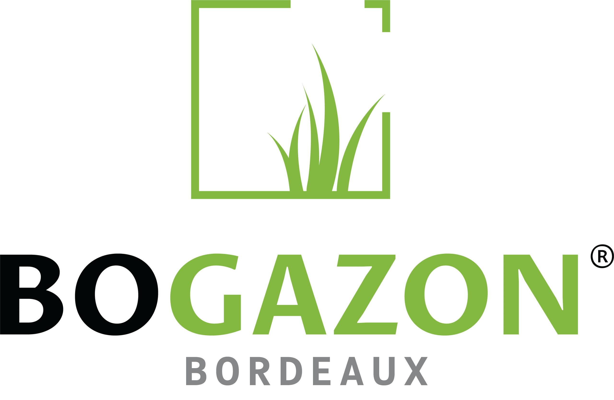 BOGAZON BORDEAUX